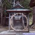 大日堂(大日霊貴神社)
