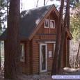 青葉の森管理事務所