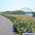 新名取川橋