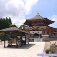 極楽山西方寺(定義如来)