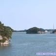 瑞鳳ケ丘からの眺め