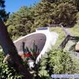 鵜ノ尾岬トンネル