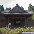 (旧)水沢県庁庁舎