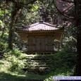 大高森の神社