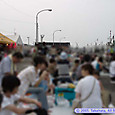 名取夏祭り