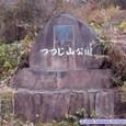 つつじ山公園