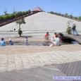 仙台港中央公園