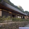 旧上戸沢検断屋敷・木村家住宅