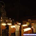 瑞巖寺灯道